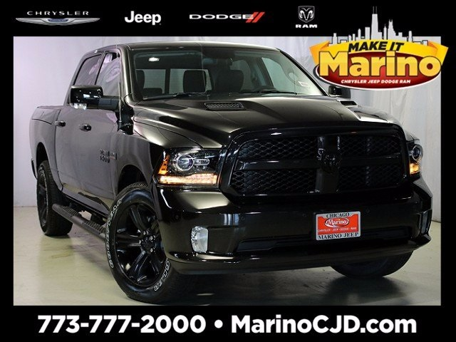 2018 dodge 1500 sport. modren 2018 new 2018 ram 1500 sport inside dodge sport