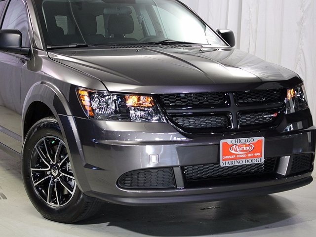 2018 dodge journey.  journey new 2018 dodge journey se on dodge journey