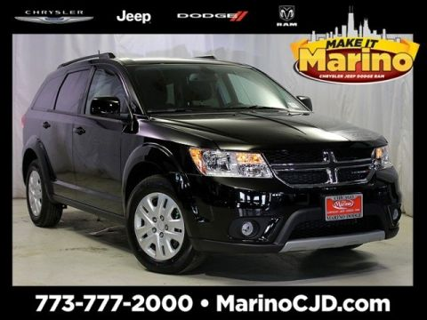 New Chrysler Jeep Dodge Ram For Sale Chicago IL Marino CJDR